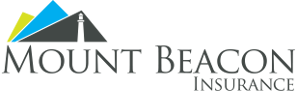 Mount Beacon Insurance