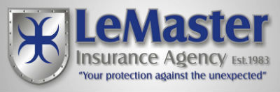 LeMaster Insurance Agency, Inc. logo